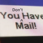 No Email Reply? Don't Let an Unanswered Email Get the Better of You